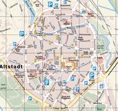 Wismar stadtplan 02