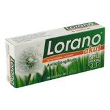 lorano 1_1600