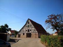 Wallerstein 03_1600