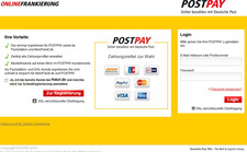 Deutsche Post 11