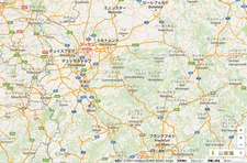 Essen map01