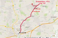 Essen map02