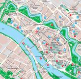 Bremen map 02