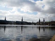 Hamburg 09