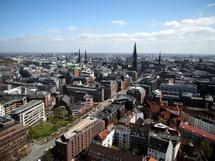 Hamburg 23