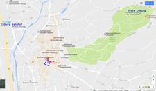 Coburg map 02