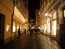 Regensburg 01-02