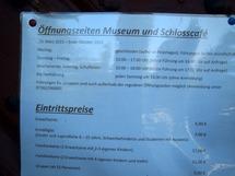 Schloss Baldem 07_1600