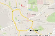 Bochum map02