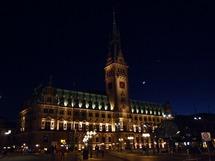 Hamburg 14
