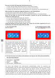 e-Aufenthaltstitel PIN 02