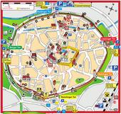 noerdlingen map02