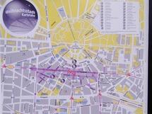 Karlsruhe017_1600