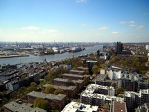 Hamburg 21