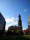 Hamburg 18