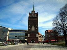 Rostock_10