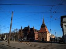 Rostock_02