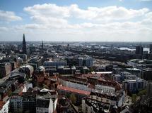 Hamburg 22