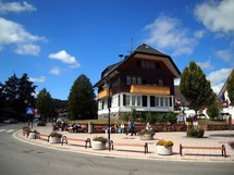 titisee 08