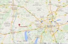 Ritterturnier map 01