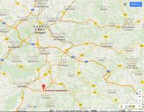 Reutlingen 02
