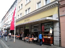 Cafe Kiess 02_1600