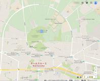 karlsruhe map02