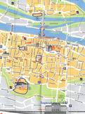 Regensburg Stadtplan 03