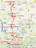 map 02-2