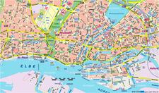 Hamburg map 02