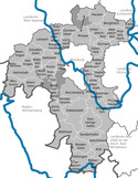 Wuerzburg anmeldung 02