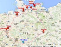 Hansa reise map_1600