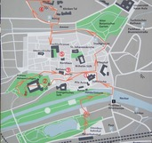 Tuebingen map 03_1600