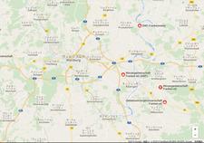 GWF map 01