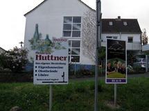 Heinlich Huttner 03_1600