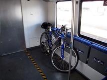 Main Rad Reise 54