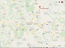 Weingut Schmitt map
