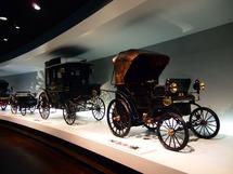 Benzmuseum 05_1600