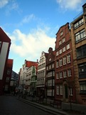 Hamburg 57