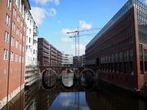 Hamburg 17