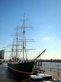 Hamburg 29