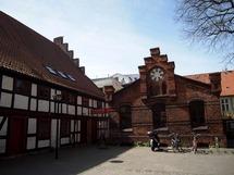 Rostock_18