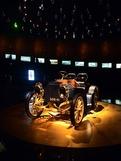 Benzmuseum 06_1600