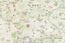 Stuttgart map 01