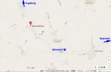 Ritterturnier map 02