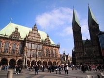 Bremen 07