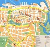 rostock-map-03
