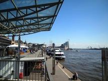 Hamburg 27