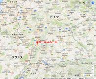 karlsruhe map01