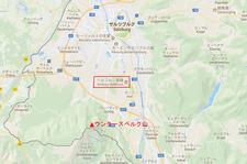 Salzburg map 03